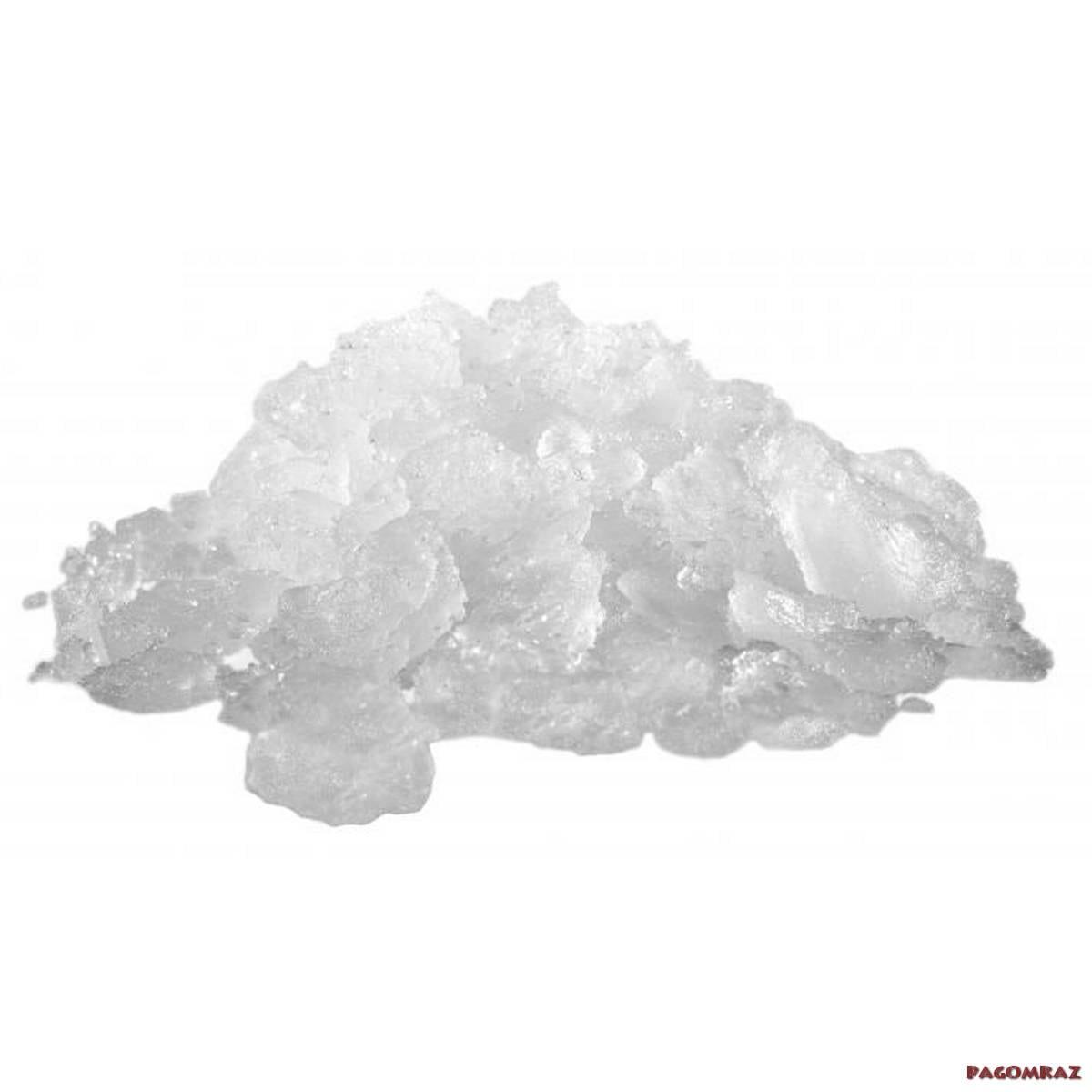 Дробен мраз